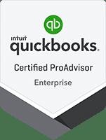 Certified QuickBooks Proadvisor Enterprise Canton OH