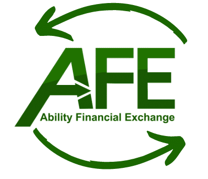 Ability Financial Exchange for QuickBooks Online