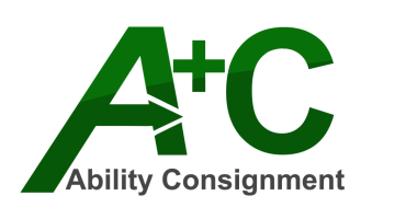 Ability Consignment