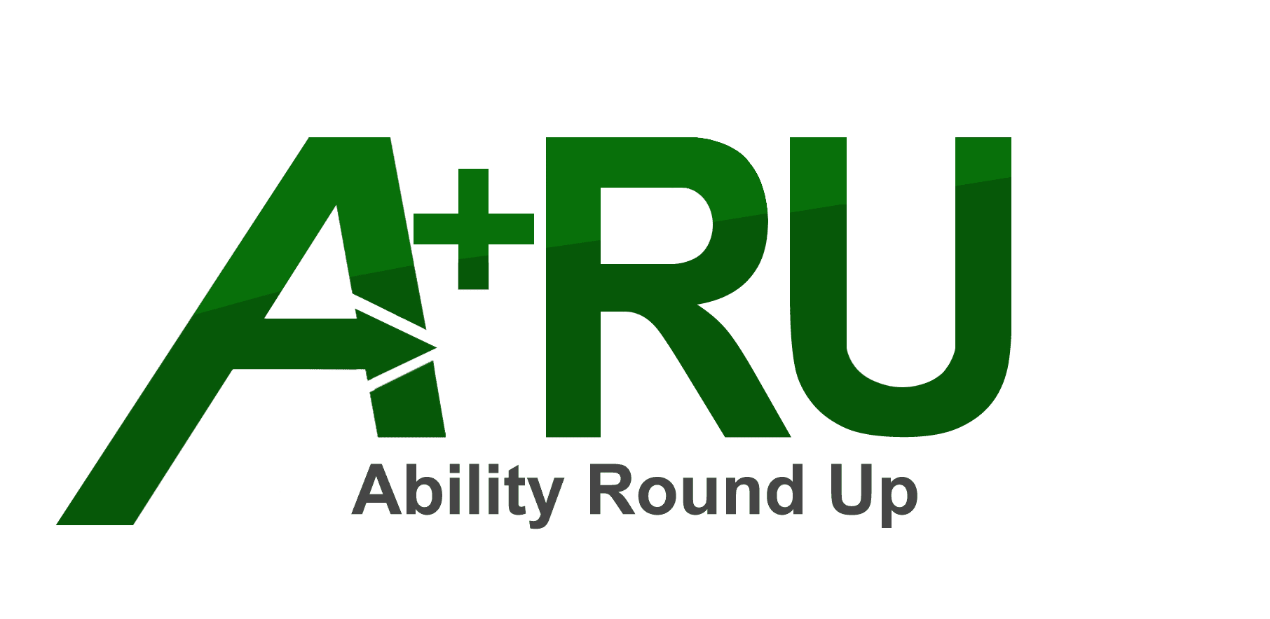 Ability Round Up - Donations