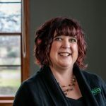 Lisa Burnett - General Manager, Ability Business