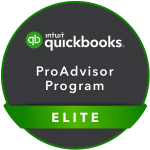 Elite ProAdvisor Program - Ability Business