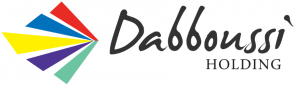 Dabboussi Holding