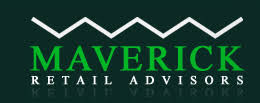 Maverick Retail Advisors