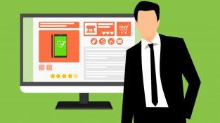 Scan Customer Information