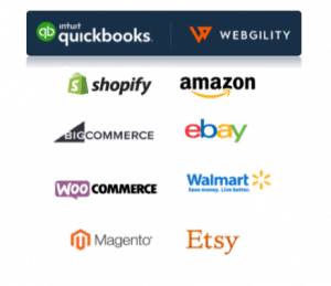 ecommerce integration for pos
