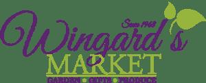 Wingard's Market - Ability Scale Testimonial
