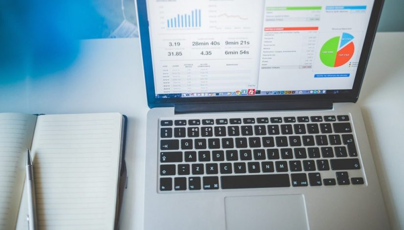 QuickBooks Desktop 2018 Discontinued May 31st
